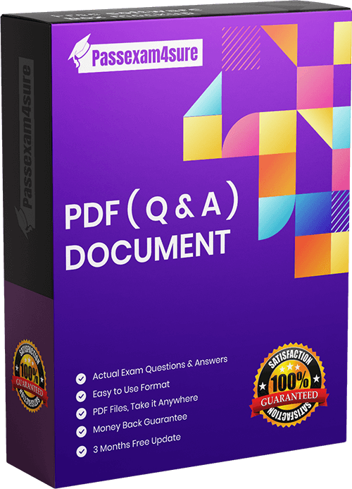 PDF Test Engine File